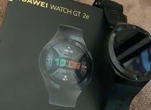 ساعة هواوي الجديدة Gt2e