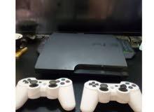 playstation 3 مهكر