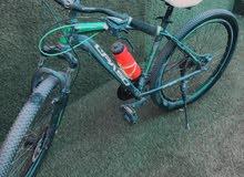 للبيع دراجه هوائيه