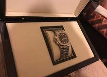 ساعات باتيك فيليب فل ستيل أورجنال الأصلي للبيع