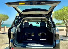 wheel chair accessible toyota sienna in mint condition