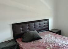 appartment to sale