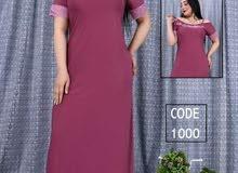 مصنع رونزى للملابس السورية