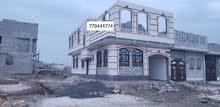 بيت سكني لبيع في صنعاء
