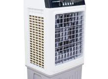 new model cm 5000 max airflow