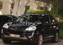 Porsche Cayenne 2010 for Sale