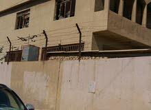 بناية للبيع بوب الشام محله 361