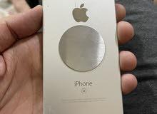 iPhone SE 16gb 1st gen (250 final)