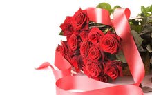 need men or lady for flower and gifts shop