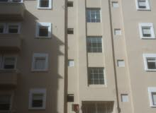 Third Floor  apartment for sale with 4 Bedrooms rooms - Benghazi city Venice
