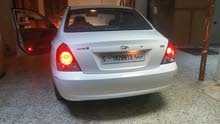 Used 2005 Hyundai Avante for sale at best price