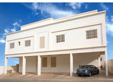 2 Bedroom flat for rent, Darsait