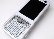 Nokia  mobile for sale