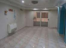 شقة 180م سوبر لوكس على طه حسين الرئيسي بالنزهة الجديدة