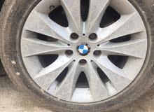 مطلوب ويل BMW