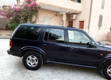 Ford Other 1998 For Sale