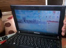 Used Laptop for sale of brand Samsung
