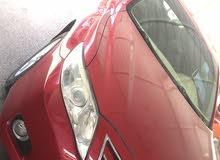 كامري 2010 نظيفه 6 سلندر رقم 1 فول ابشن