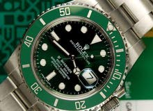 ROLEX HIGH QUALITY WATCH
