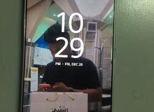 need sell my phone