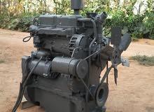 محرك مولد بيركنز 3 بستون الانجليزي متاع الدار جدع 240