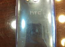 جهاز HTC u11 الجهاز وكاله  بسعر مغري