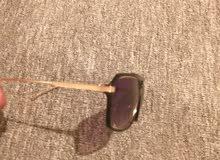 نظارات ماركة Dita