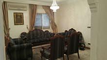 شقة للبيع من المالك مباشرة بمنطقة مميزة في تلاع العلي بالقرب من خلدا