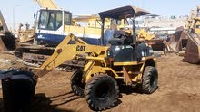 a Used Bulldozer is for sale