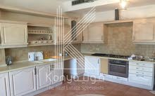 apartment for sale Fifth Floor - Abdoun