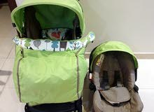Baby Stroller, Baby Coat, Baby Walker and Baby Car Seat for Sale