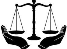 لكل حديثين وحديثات التخرج;برنامج قانوني متكامل في إعداد محامي أو محامية في اسرع وقت ممكن;