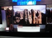 LED Screens and LED TV Renta in Dubai- Techno edge Systems LLC