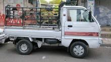 للبيع دباب دايو مكشوف 2006