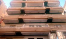 apartment for sale Third Floor - Nakheel