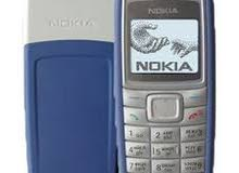 Mobile for sale Nokia
