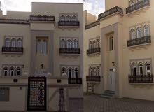Best price 0 sqm apartment for rent in AmeratAmerat Area 5