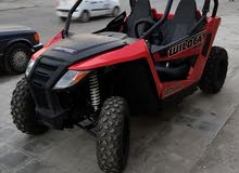 Used Jeep Other in Amman