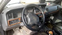 Jeep Grand Cherokee 1998 For sale - Black color