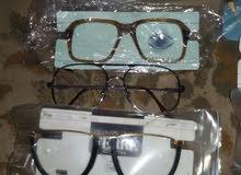 نظارات إيطالي