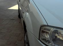 Renault Logan car is available for sale, the car is in Used condition