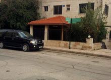 شقة في الهاشمي الشمالي شارع عبدالله بن وهب للبيق اقساط بنظام المرابحة الاسلامية (شهد)