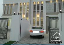 336 sqm  Villa for sale in Muscat