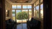 Villa for sale in Ramtha - Al Torra directly from the owner