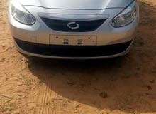 Used 2011 Samsung SM 3 for sale at best price