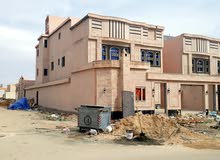 Best property you can find! villa house for sale in Namar neighborhood