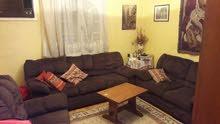 شقة( 220 م )  سوبرلوكس بشارع عبدالحميد عوض من مكرم عبيد