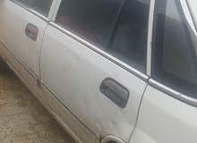 Daewoo Prince for sale in Basra