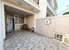 بيت للبيع في اربيل مجمع لاوان ستي