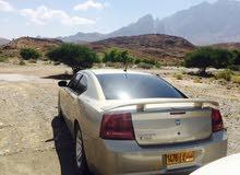 Automatic Dodge 2008 for sale - Used - Ibri city